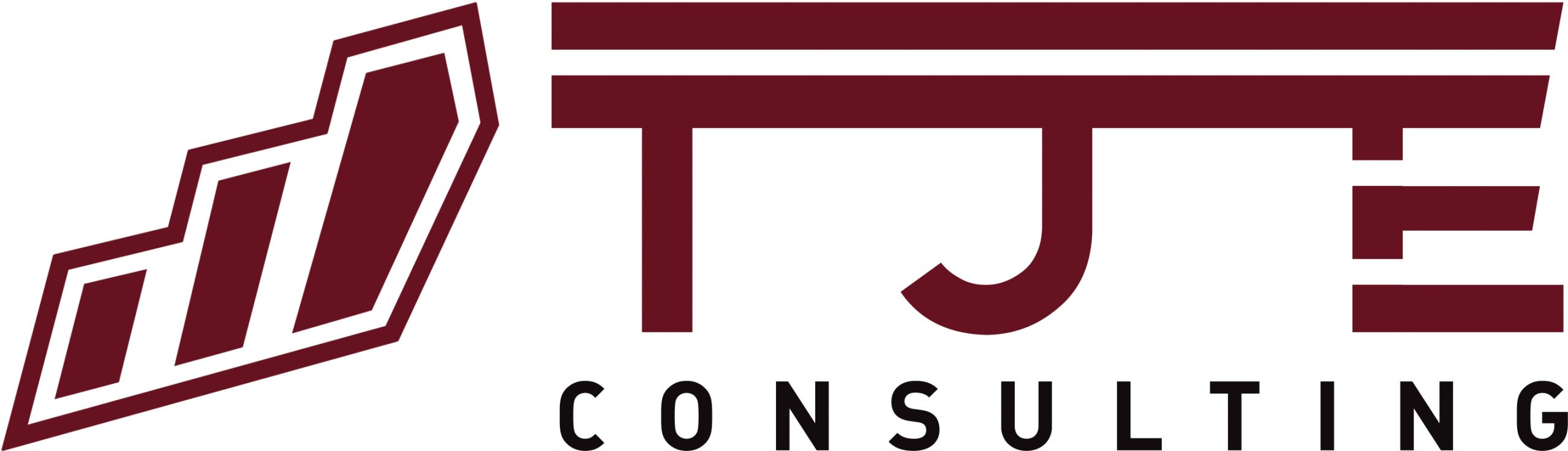 TJE-Consulting-Logo-Colour-scaled